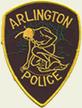 Arlington Police Dept.