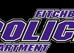 Fitchburg Police Dept.