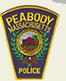 Peabody Police Dept.