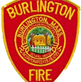 Burlington Fire Dept.
