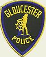 Gloucester Police Dept.