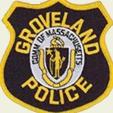 Groveland Police Dept.