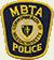 MBTA Police
