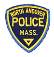 North Andover Police Dept.