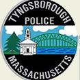 Tyngsboro Police Dept.