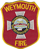 Weymouth Fire Dept.